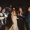 Whiskey Island Wedding Cleveland-0631