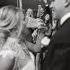 Whiskey Island Wedding Cleveland-0696BW