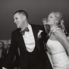 Whiskey Island Wedding Cleveland-0697BW