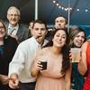 Whiskey Island Wedding Cleveland-0685
