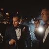 Whiskey Island Wedding Cleveland-0628