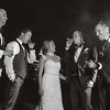 Whiskey Island Wedding Cleveland-0632
