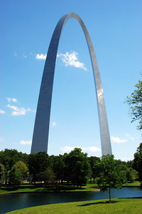 """The Arch"""