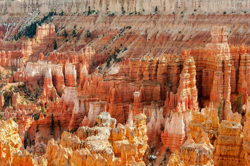 Colors of Bryce