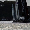 "14/09/2011 - Plymouth (UK) - 34th America's Cup - AC World Series - Plymouth 2011 -  Racing Day 3 -  © Ricardo Pinto -  <a href=""http://www.rspinto.com"">http://www.rspinto.com</a>"