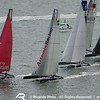 """15/09/2011 - Plymouth (UK) - 34th America's Cup - AC World Series - Plymouth 2011 -  Racing Day 4 -  © Ricardo Pinto -  <a href=""""http://www.rspinto.com"""">http://www.rspinto.com</a>"""