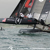 """10/09/2011 - Plymouth (UK) - 34th America's Cup - AC World Series - Plymouth 2011 -  Racing Day 1 - © Ricardo Pinto -  <a href=""""http://www.rspinto.com"""">http://www.rspinto.com</a>"""