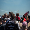 07/09/13 - San Francisco (USA,CA) - 34th America's Cup - Race day 1