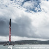 Day 11 of the Final Match at 34th America's Cup
