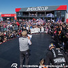 Day 12 of the Final Match at 34th America's Cup