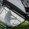 08/09/13 - San Francisco (USA,CA) - 34th America's Cup - Race day 1