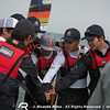 Red Bull Youth AC Speed Trials at 34th America's Cup