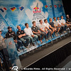 Red Bull Youth America's Cup Opening Press Conference at 34th America's Cup