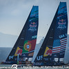 02/09/13 - San Francisco (USA,CA) - 34th America's Cup - Red Bull Youth AC - Racing day 2