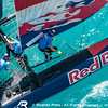 20/06/2017 - Bermuda (BDA) - 35th America's Cup 2017 - Red Bull Youth America's Cup