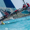 16/06/2017 - Bermuda (BDA) - 35th America's Cup Bermuda 2017 - Red Bull Youth America's Cup Pool A Qualifiers 2