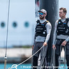 25/06/2017 - Bermuda (BDA) - 35th America's Cup 2017 - 35th America's Cup Match Presented by Louis Vuitton