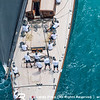 17/06/2017 - Bermuda (BDA) - 35th America's Cup Bermuda 2017 - 35th America's Cup Match Presented by Louis Vuitton