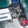 Last training week for the 35th America's Cup
