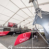 Day -1 of Louis Vuitton America's Cup World Series Oman