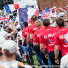 28/05/2017 - Bermuda (BDA) - 35th America's Cup Bermuda 2017 - Louis Vuitton America's Cup Qualifiers, Day 2