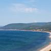 Pleasant Bay - Cape Breton