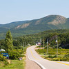 Pleasant Bay Cape Breton