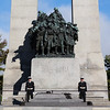 National War Memorial of Canada