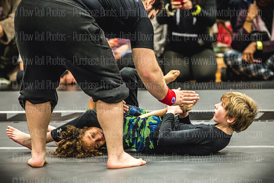 Ammo Grappling 017
