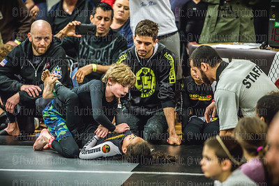 Ammo Grappling 008