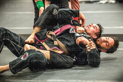 Ammo Grappling 016