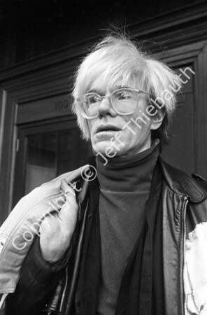 02-Andy Warhol-Boston-1986
