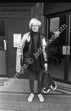 01-Andy Warhol-Boston-1986