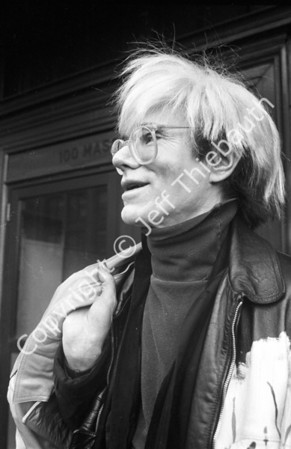 04-Andy Warhol-Boston-1986