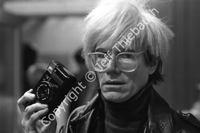 05-Andy Warhol-Boston-1986