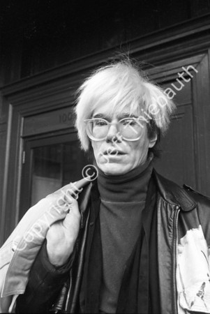 03-Andy Warhol-Boston-1986