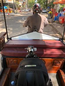 Angkor Prep