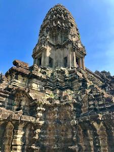 Angkor Prang