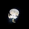 Shedd Aquarium-130719-0044