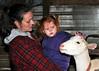 "<div class=""jaDesc""> <h4> Leora Pets Saanen Dairy Goat - October 18, 2014</h4> <p></p> </div>"