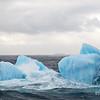 Sea Ice<br /> GPS -47.9363,  -61.1493
