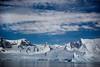 Antarctica. John Chapman