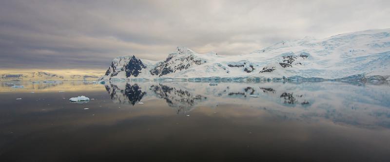 Antarctica_2014-0979
