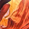 Strange Sandstone Formations