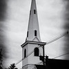 St. Mary's, Ellenville