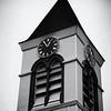 St. John's, Ellenville