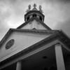 Freedom Plains Presbyterian Church  1828