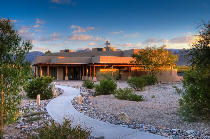 Desert_Skies_United_Methodist_Church_Tucson_AZ