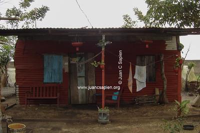 Housing / Vivienda