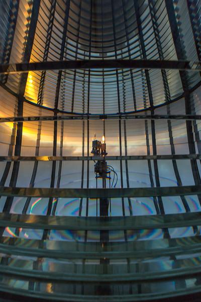 Makapuu Lighthouse